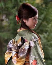 kimono-satori