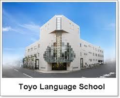 satori-toyo language